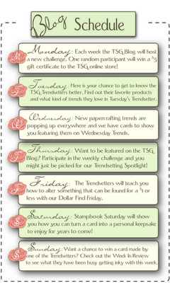 blog-schedule-copy.png