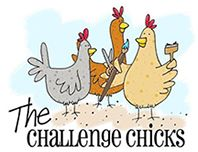 challenge-chicks-logo-small