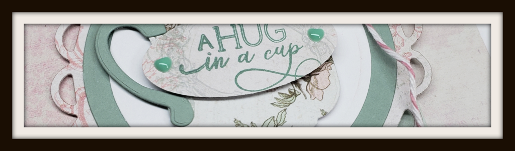 Coffee or Tea header
