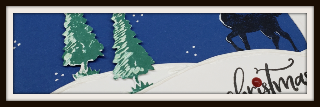 Farmhouse Christmas header
