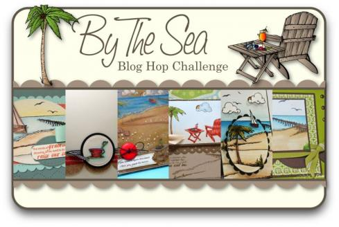 by-the-sea-blog-hop-challenge.jpg