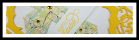 Easter Crosses header