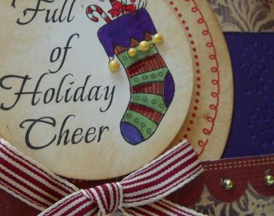 holiday-cheer-closeup.jpg
