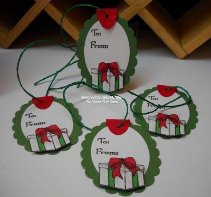 stacked-santa-box-tags.jpg