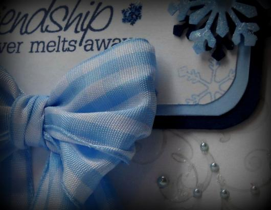 tsg-snowflakes-and-pearls-closeup-blog-copy.jpg
