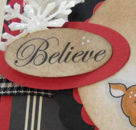 believe-closeup.jpg