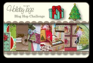 holiday-tags-blog-bhc.jpg