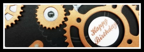 Sprockets header