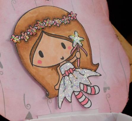 tooth-fairy-box-inside-crop-1.jpg