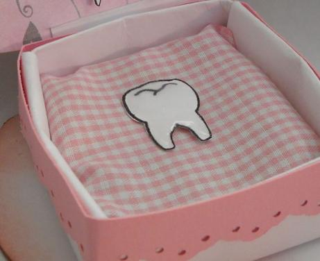 tooth-fairy-box-inside-crop-2.jpg