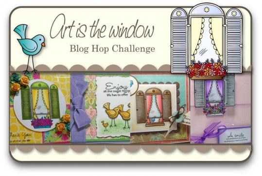 art-is-the-window-blog-hop-challenge.jpg