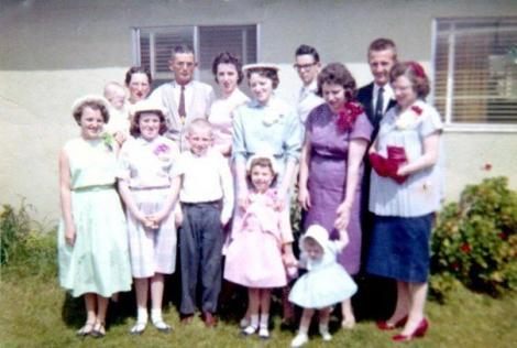 thomas-b-guill-family-circa-1959.jpg
