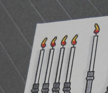 happy-hannukah-cas-closeup.jpg