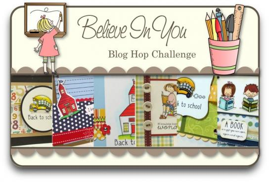 believe-in-you-blog-hop-challenge.jpg