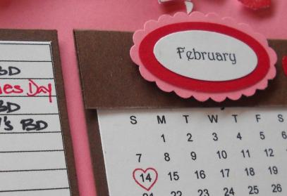 tsg41-february-desk-calendar-closeup.jpg
