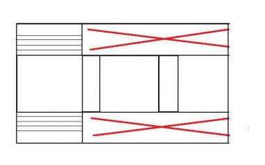 accordian-box-diagram.jpg