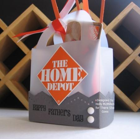 home-depot-for-dad.jpg